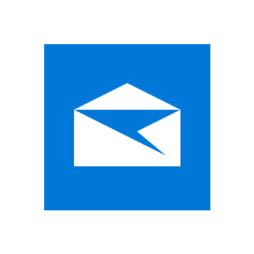 email-windows-10-mail-app.png