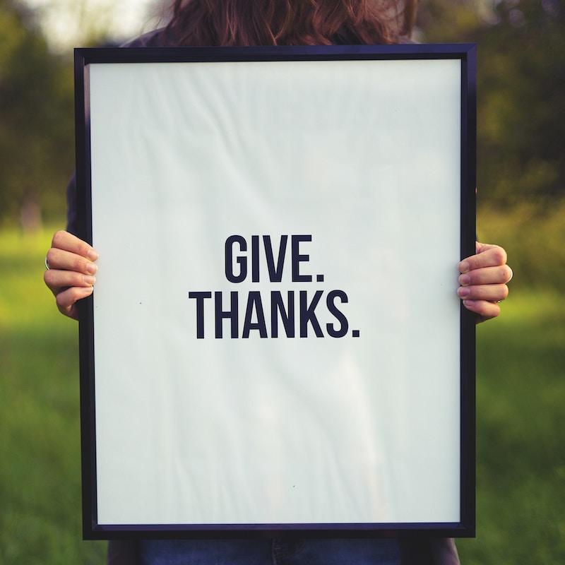charity-website-hosting-penrith-UK_simon-maage-351417-unsplash.jpg