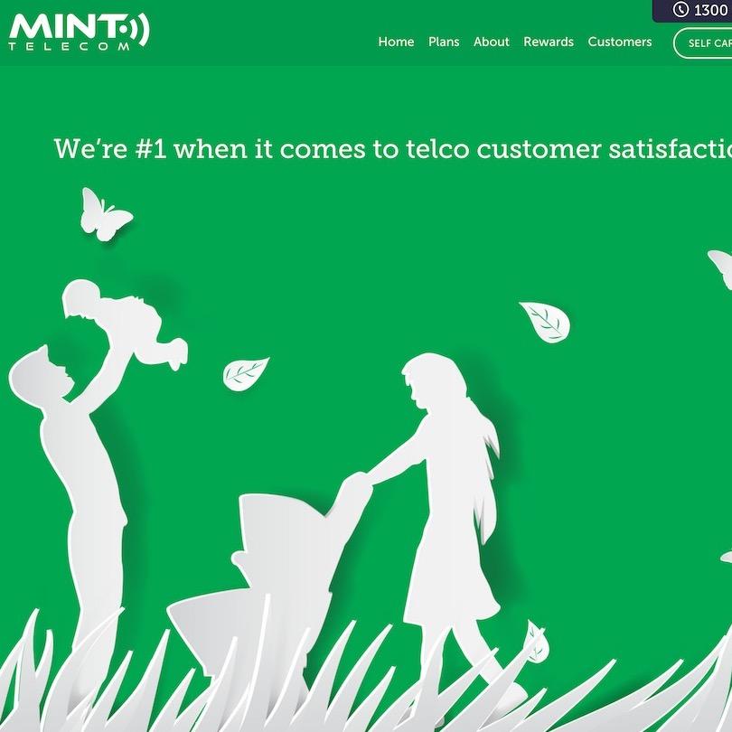 website-project-cumbria-mint-telecom.jpg
