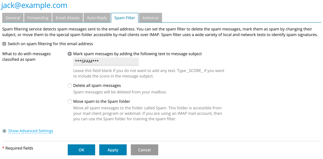 email-spam-filter-setup.png