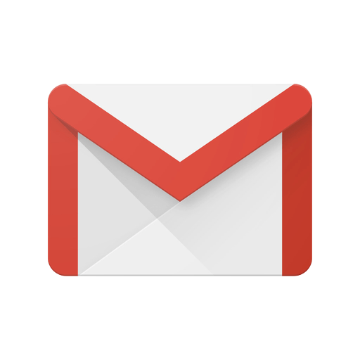gmail-app-icon.png