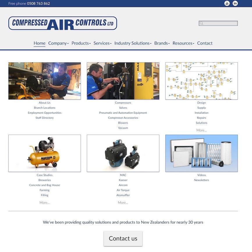 website-project-cumbria.jpg