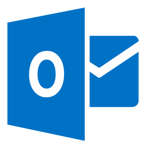 office-365-email-application-icon.png