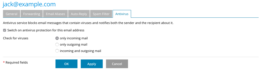 email-antivirus-setup.png