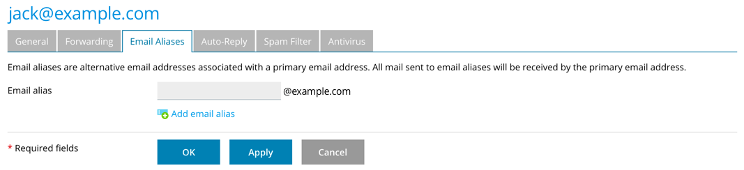 email-aliases.png